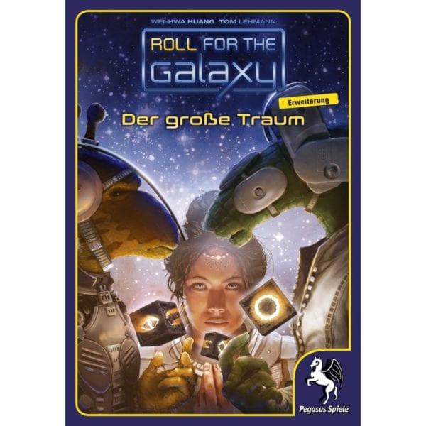 Roll-for-the-Galaxy--Der-große-Traum_0 - bigpandav.de
