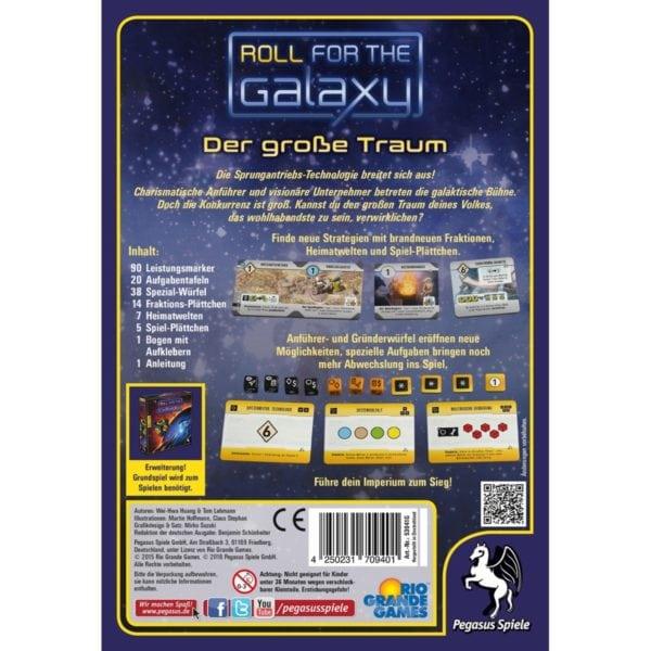 Roll-for-the-Galaxy--Der-große-Traum_1 - bigpandav.de