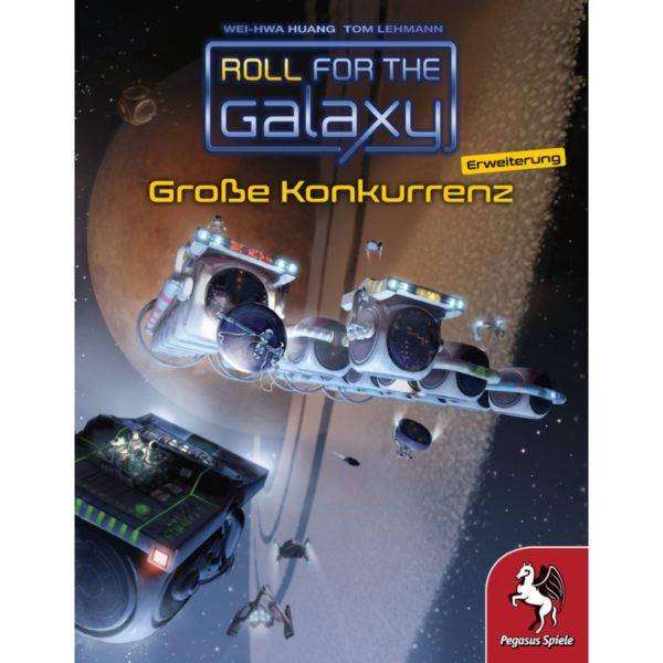 Roll-for-the-Galaxy--Große-Konkurrenz-[Erweiterung]_2 - bigpandav.de