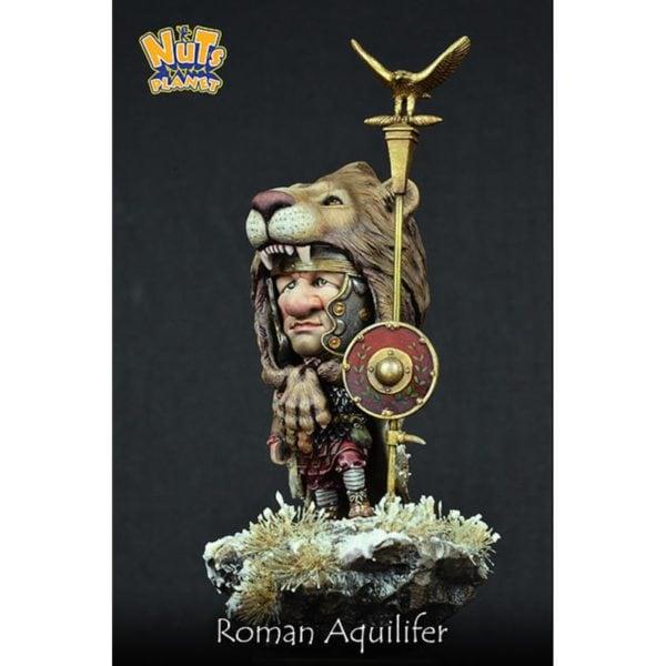 Roman-Aquilifer_2 - bigpandav.de