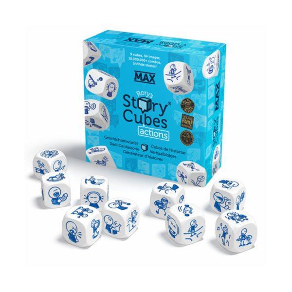 Rory's-Story-Cubes-Actions-MULTI-=-DE-FR-IT_0 - bigpandav.de