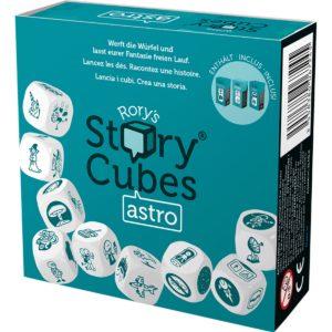 Rory's-Story-Cubes-Astro-MULTI-=-DE-FR-IT_0 - bigpandav.de