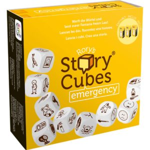 Rory's-Story-Cubes-Emergency-MULTI-=-DE-FR-IT_0 - bigpandav.de