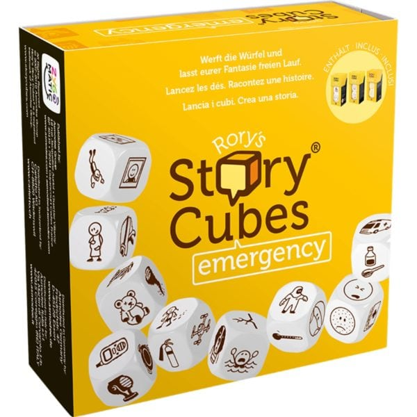 Rory's-Story-Cubes-Emergency-MULTI-=-DE-FR-IT_0 - bigpandav.de