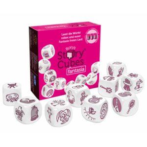Rory's-Story-Cubes-Fantasia-MULTI-=-DE-FR-IT_0 - bigpandav.de