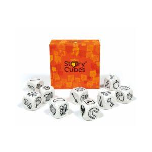 Rory's-Story-Cubes-MULTI-=-DE-FR-IT_0 - bigpandav.de
