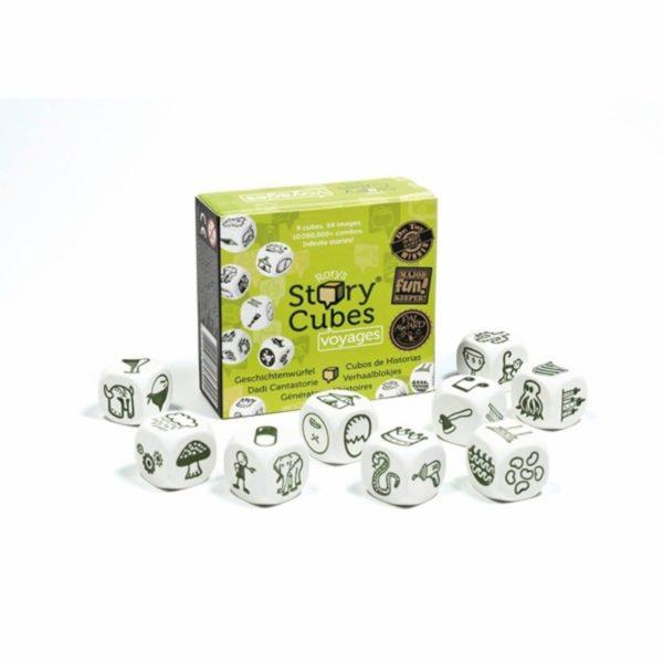 Rory's-Story-Cubes-Voyages-MULTI-=-DE-FR-IT_0 - bigpandav.de