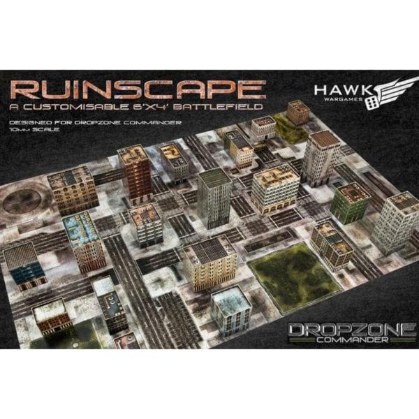 Ruinscape-Pack_0 - bigpandav.de
