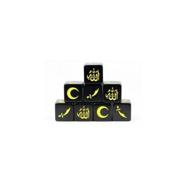 SAGA-Dice---Islamic-Faction_0 - bigpandav.de