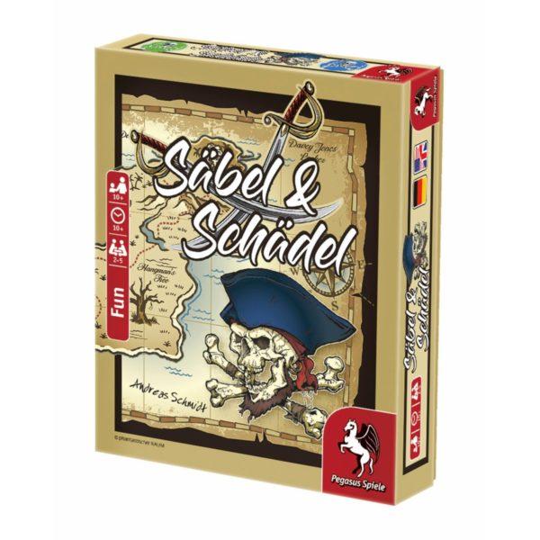 Saebel-&-Schaedel-(Spieldeckelspiel)_1 - bigpandav.de