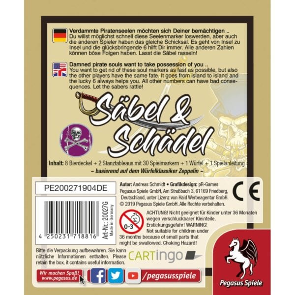 Saebel-&-Schaedel-(Spieldeckelspiel)_3 - bigpandav.de