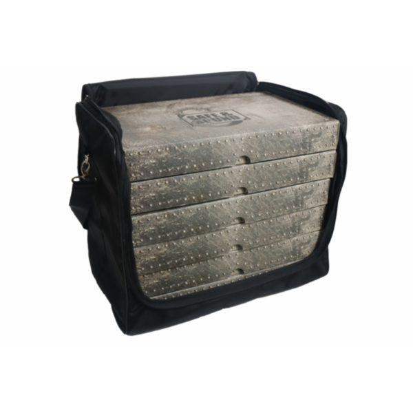 Safe-&-Sound-Tasche-Maxi_1 - bigpandav.de