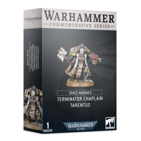 Sammlerserie--Ordenspriester-Tarentus-in-Terminatorruestung_0 - bigpandav.de