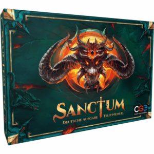 Sanctum_0 - bigpandav.de