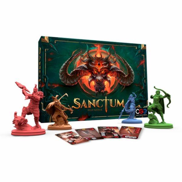 Sanctum_1 - bigpandav.de
