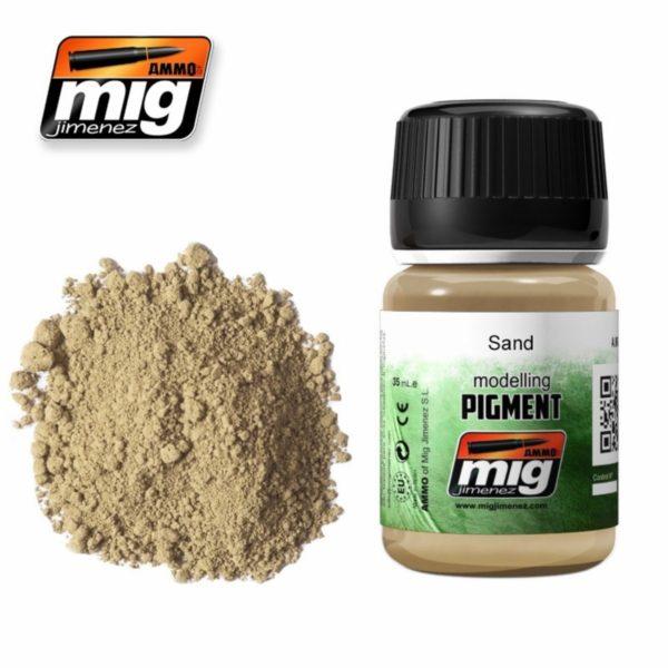 Sand_0 - bigpandav.de