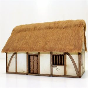 Saxon-Medieval-Dwelling_0 - bigpandav.de