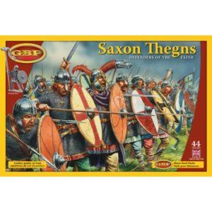 Saxon-Thegns_0 - bigpandav.de