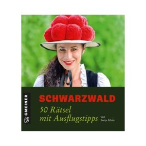 Schwarzwald---50-Raetsel-mit-Ausflugstipps_0 - bigpandav.de