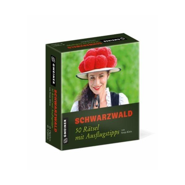 Schwarzwald---50-Raetsel-mit-Ausflugstipps_2 - bigpandav.de