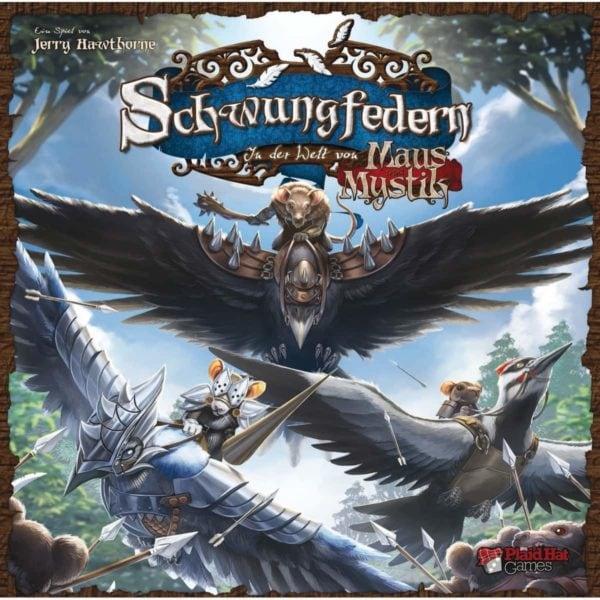 Schwungfedern---Ein-Spiel-in-der-Welt-von-Maus-und-Mystik_0 - bigpandav.de
