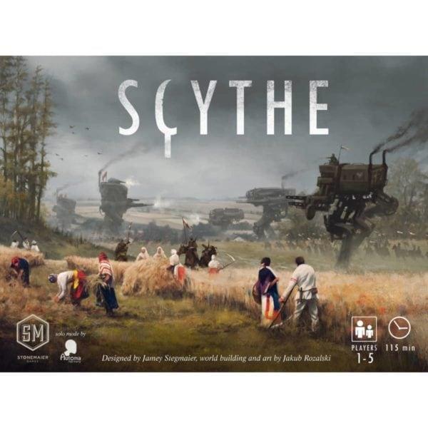 Scythe-DE_1 - bigpandav.de