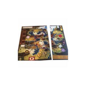Scythe--Game-Board-Extension---EN_0 - bigpandav.de