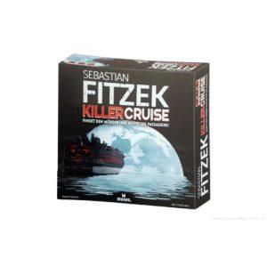 Sebastian-Fitzek-–-Killercruise_0 - bigpandav.de