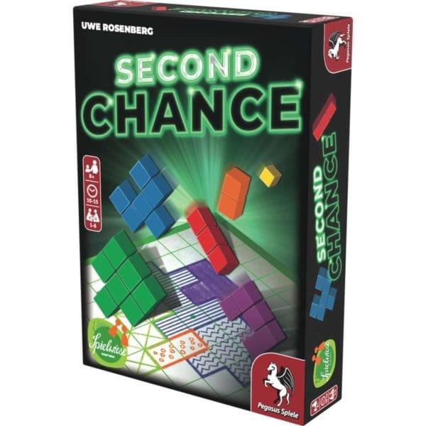 Second-Chance-[2.-Edition]-(Edition-Spielwiese)_1 - bigpandav.de