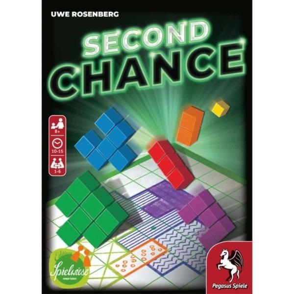 Second-Chance-[2.-Edition]-(Edition-Spielwiese)_2 - bigpandav.de