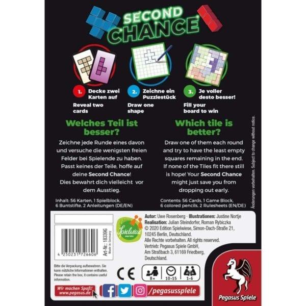 Second-Chance-[2.-Edition]-(Edition-Spielwiese)_3 - bigpandav.de