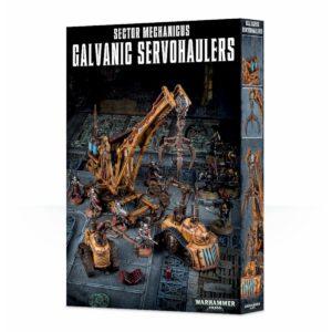 Sector-Mechanicus-Galvanic-Servohaulers_0 - bigpandav.de