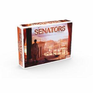 Senators_0 - bigpandav.de