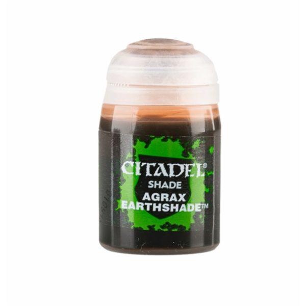Shade-Agrax-Earthshade_0 - bigpandav.de