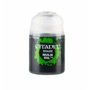 Shade-Nuln-Oil_0 - bigpandav.de
