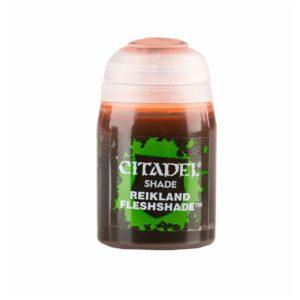 Shade-Reikland-Fleshshade_0 - bigpandav.de