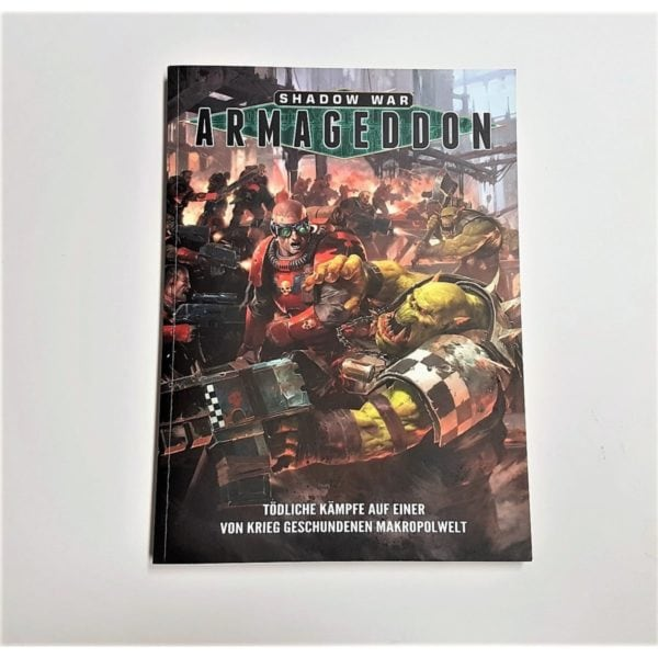 Shadow-War--Armageddon-Regelbuch-(dt.)_0 - bigpandav.de