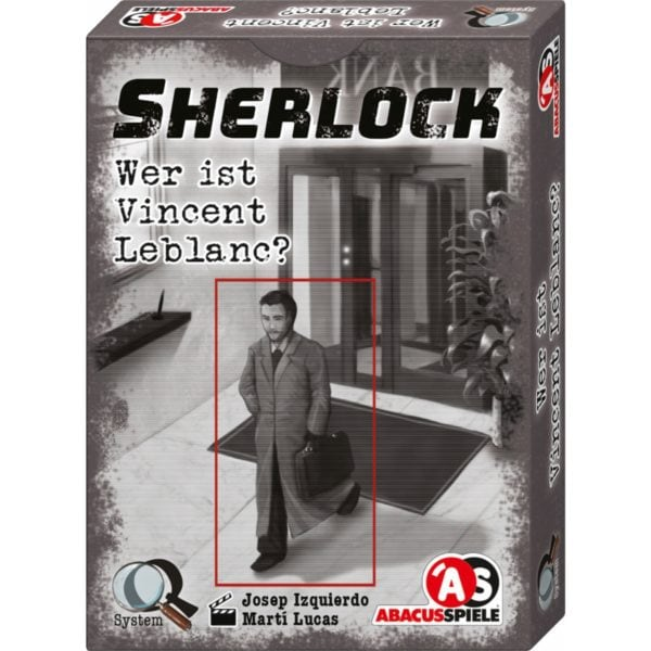 Sherlock-–-Wer-ist-Vincent-Leblanc-_0 - bigpandav.de