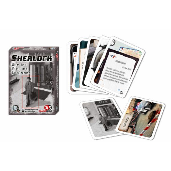 Sherlock-–-Wer-ist-Vincent-Leblanc-_3 - bigpandav.de