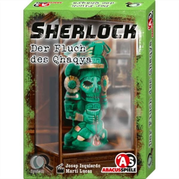 Sherlock---Der-Fluch-des-Qhaqya_0 - bigpandav.de