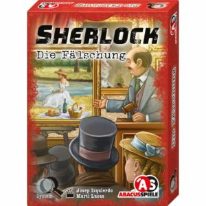 Sherlock---Die-FAelschung_0 - bigpandav.de