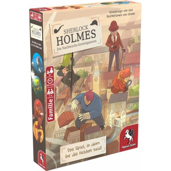 Sherlock-Holmes---Die-Nachwuchs-Investigatoren-(Krimi-Comic-Spiel)_0 - bigpandav.de