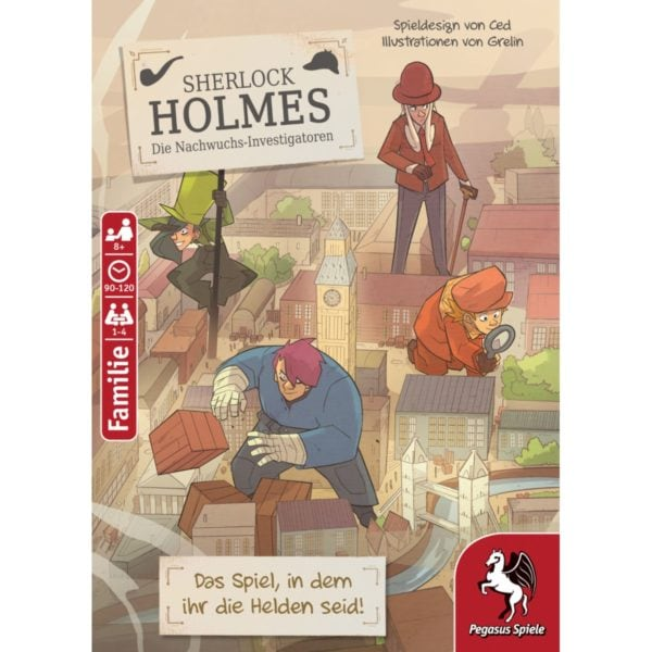 Sherlock-Holmes---Die-Nachwuchs-Investigatoren-(Krimi-Comic-Spiel)_2 - bigpandav.de
