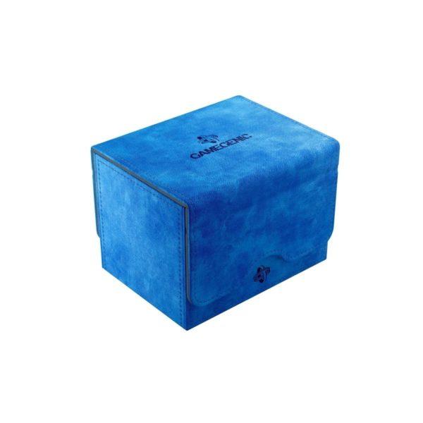 Sidekick-100+-Convertible-Blue_3 - bigpandav.de