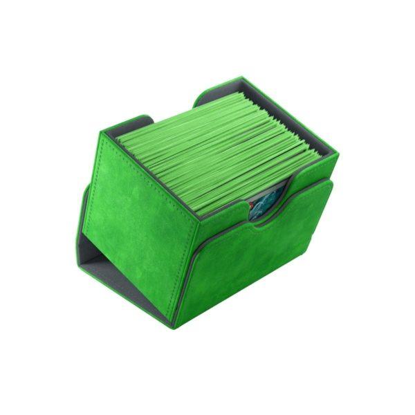 Sidekick-100+-Convertible-Green_2 - bigpandav.de