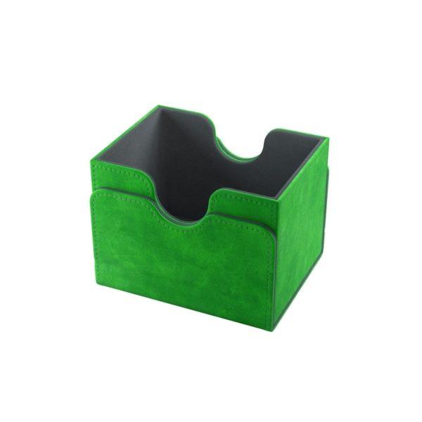 Sidekick-100+-Convertible-Green_4 - bigpandav.de