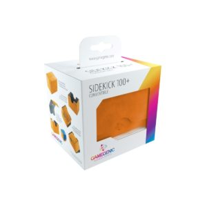 Sidekick-100+-Convertible-Orange_0 - bigpandav.de