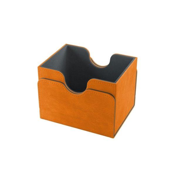 Sidekick-100+-Convertible-Orange_4 - bigpandav.de