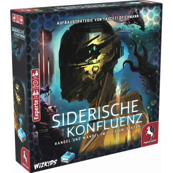 Siderische-Konfluenz-(Frosted-Games)_0 - bigpandav.de