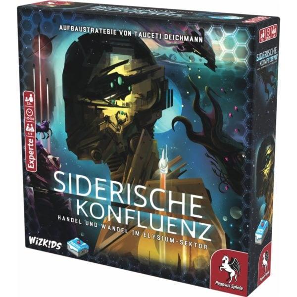 Siderische-Konfluenz-(Frosted-Games)_1 - bigpandav.de